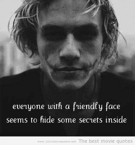109 Best Images About Movie Quotes On Pinterest  500 Days. Smile Quotes Literature. Cute Quotes For Couples. Deep Jewish Quotes. Beautiful New Zealand Quotes. Tattoo Quotes Romeo And Juliet. Beach Quotes And Sayings Tumblr. Love Quotes For Him Who Hurt You. Inspirational Quotes Movies