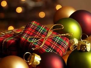 Weihnachtsgeschenke Auf Rechnung : 21 besinnliche zitate f r weihnachten von bekannten autoren ~ Themetempest.com Abrechnung