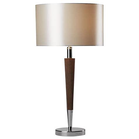 stiffel floor ls with glass table 19 stiffel floor ls with glass table brass