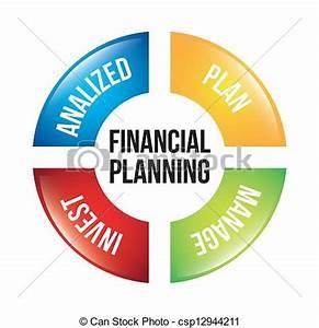 Financial Advisor Clip Art – Cliparts