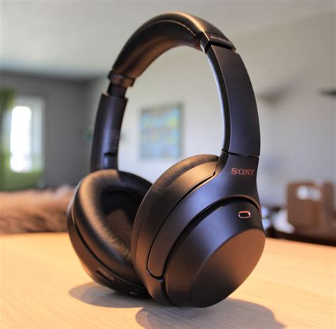 Review: Sony WH-1000XM3, Worth the Hype? - AfterDawn