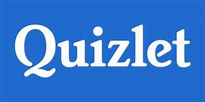 Know Your Why   Quizlet Diagrams And Quizlet Learn