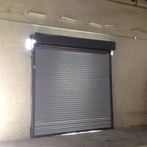 Steel Roll Up Door 22 Ga Galvanized Steel Slats Dual. Up Over Garage Doors. French Door Stainless Steel Refrigerator. 5 Quick And Cheap Garage Organizing Ideas. Gifts For The Garage. Non Epoxy Garage Floor Paint. Lake House Plans With Garage. Fake Wood Garage Doors. Fence Door
