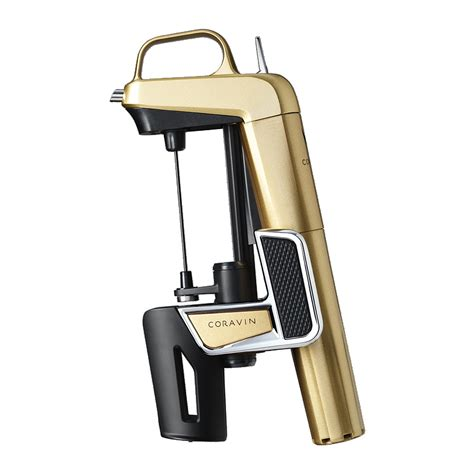 coravin model 8 wine system buy coravin coravin wine access system model 2 elite