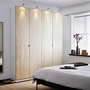 Armoire De Rangement Ikea : dressing ikea armoires meubles et astuces pour organiser son rangement armoire pax nexus ~ Teatrodelosmanantiales.com Idées de Décoration
