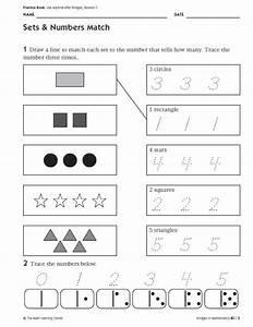 Image Result For Printable Grade R Maths Worksheets