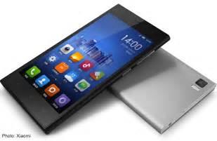 top smartphones top 5 xiaomi smartphones to buy in india