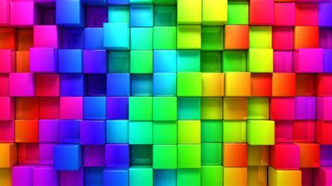 fondos de pantalla en alta resolucion wallpapers