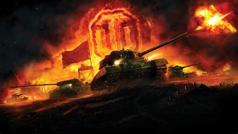 world  tanks wallpapers hd wallpapers id