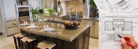 kitchen granite countertops design granite countertop design custom granite solutions 4921
