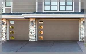 How To Change Battery In Wayne Dalton Garage Door Opener