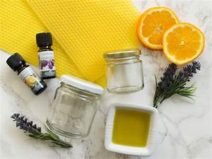 Lavendel Tee Selber Machen : erk ltungssalbe selber machen therische le gegen husten schnupfen ~ Frokenaadalensverden.com Haus und Dekorationen