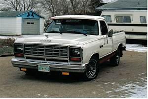Favorite Car Of The 80 U0026 39 S