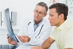 Doctor testimonials on gays