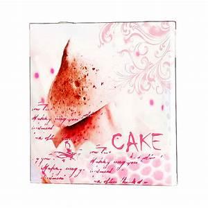 Wandbilder Für Küche : wandbild cake wandbilder kuchen t rtchen cupcakes bild bilder k chenbild k che ebay ~ Sanjose-hotels-ca.com Haus und Dekorationen