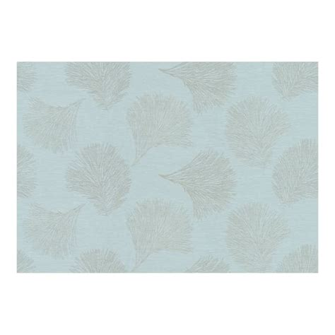 Day Kravet by Kravet Couture Sheer Windy Days Grey Mist 4174 1511