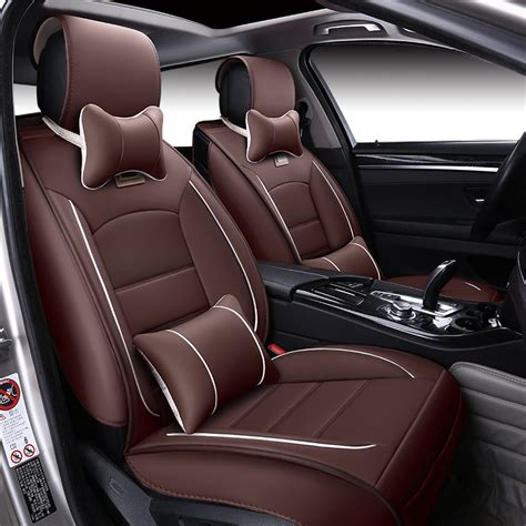 car seat covers  bmw
