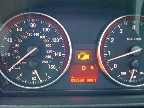 transmission of light gearbox transmission light on dash