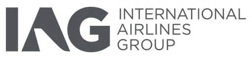 IAG posts €25 million operating profit in Q1