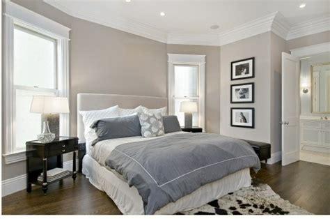 inspiration couleur chambre la meilleur décoration de la chambre couleur taupe