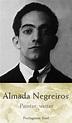 José Sobral de Almada Negreiros (April 7, 1893 – June 15 ...