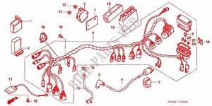 Wiring Manual Pdf  108 Wiring Harness For Atv