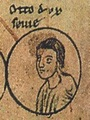 Otto (c.987 - 1047) - Genealogy