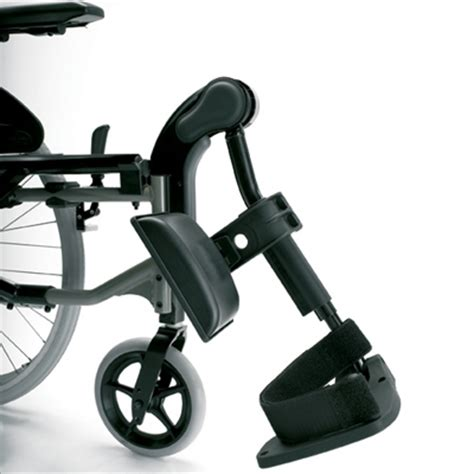 fauteuil roulant invacare 3ng