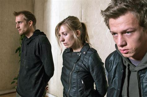 Tatort  Tatort Fans