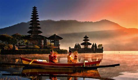 penghargaan  johannesburg wonderful indonesia