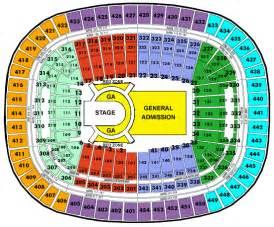 U2 Fedex Field Tickets June 20 2017 At 7 00 Pm At Fedex