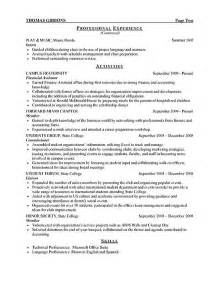 functional resume sle pdf accounts receivable clerk resume sle internship resume sle basic resume exle for