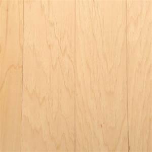 click lock solid wood flooring gurus floor With click lock solid wood flooring