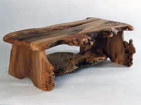 quality handmade furniture made from hardwoods