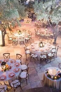 Large Outdoor Barn Lights Wedding Reception Inspiration Wedding Reception Chairs
