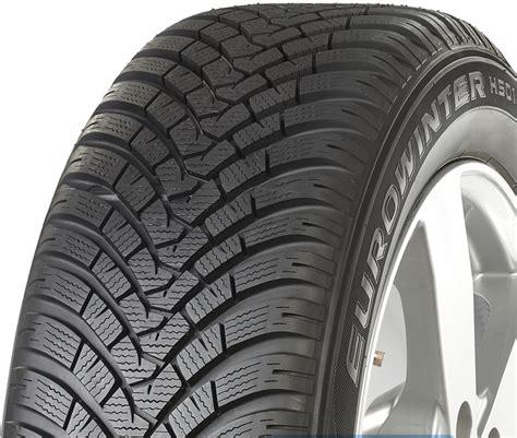 falken pneu avis falken eurowinter hs01 test de pneus d hiver