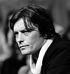 Alain Delon the Actor, biography, facts and quotes