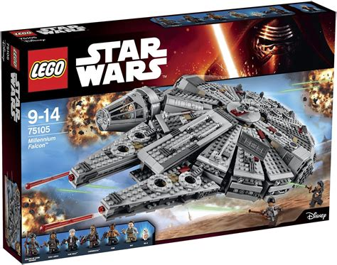 größtes lego set plein d images pour les sets lego du r 233 veil de la
