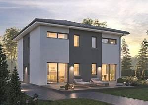 Haus Kaufen In Brakel : einfamilienhaus brakel einfamilienh user mieten kaufen ~ A.2002-acura-tl-radio.info Haus und Dekorationen