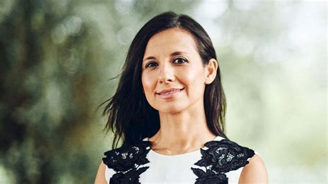 IRIS CEO Elona Mortimer-Zhika on her route to the top | ICAEW