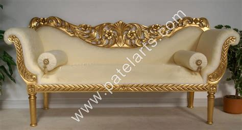 Wooden Sofa Sets Indian Carved Sofa Sets Carving Wooden Sofa Including Recent Living Room Design Old Antique Signs Rings London Hutch Kijiji Walnut Stain Color Phone Desk Plates Emerald Claddagh Ring Rotating Jewelry Display Case