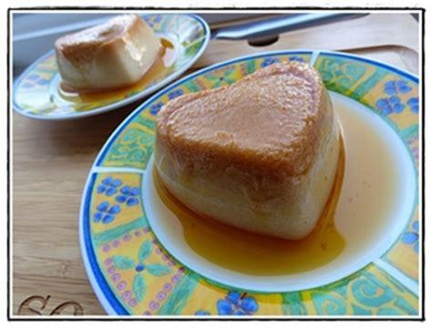 cuisiner semoule semoule au lait et à la vanille au thermomix recette