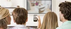 Disdetta Canone RAI: modulo, richiesta e procedura online SosTariffe it