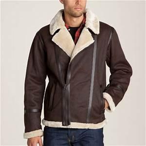 Blouson Cuir Aviateur Homme : veste aviateur veste aviateur homme blouson aviateur cuir ~ Dallasstarsshop.com Idées de Décoration
