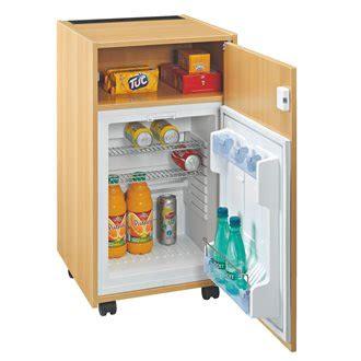 refrigerateur bureau réfrigérateur de bureau luxe hêtre 40 l réfrigérateurs