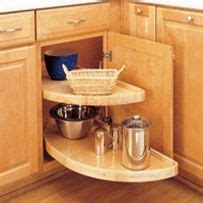 how to organize kitchen cabinets 1000 images about kitchen cabinet organization on 7296
