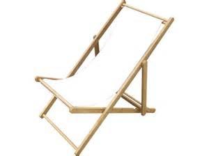 Sun Lounge Chair by 4 Casa Bedrukte Zitzak Zitzakken Op Voorraad