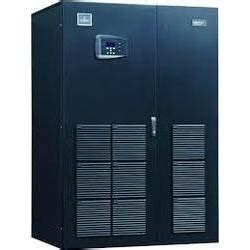 emerson ups buy and check prices for