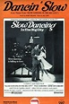 Slow Dancing In The Big City (1978) directed by John G ...