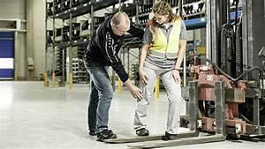 Vw Jahreswagen Von Werksangehörigen Kassel : jobs in kassel stellenangebote in der volkswagen group ~ A.2002-acura-tl-radio.info Haus und Dekorationen